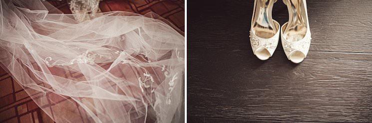 A + A | wedding | Italy destination wedding photographer 35