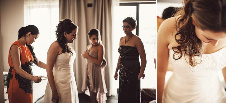 A + A | wedding | Italy destination wedding photographer 36