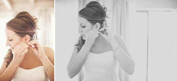 A + A | wedding | Italy destination wedding photographer 37