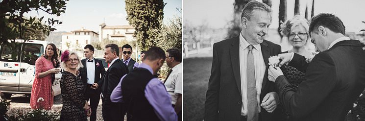 A + A | wedding | Italy destination wedding photographer 41