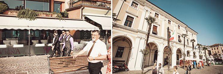 A + A | wedding | Italy destination wedding photographer 43