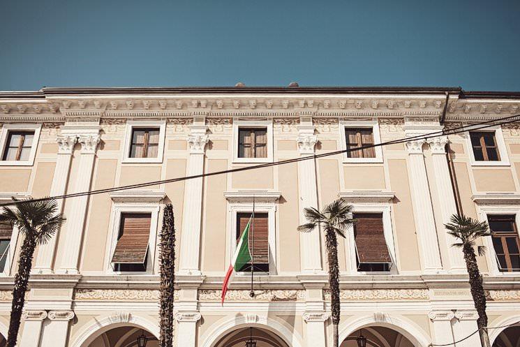 A + A | wedding | Italy destination wedding photographer 45