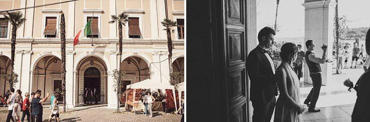 A + A | wedding | Italy destination wedding photographer 46