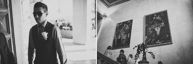 A + A | wedding | Italy destination wedding photographer 47