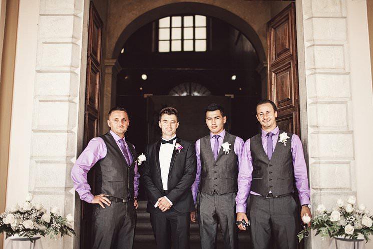 A + A | wedding | Italy destination wedding photographer 48