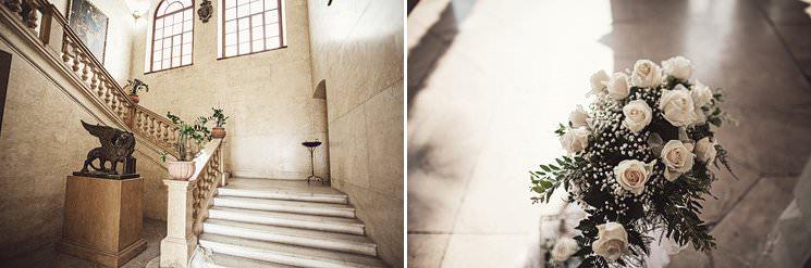 A + A | wedding | Italy destination wedding photographer 49