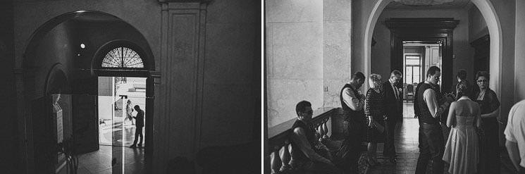 A + A | wedding | Italy destination wedding photographer 50