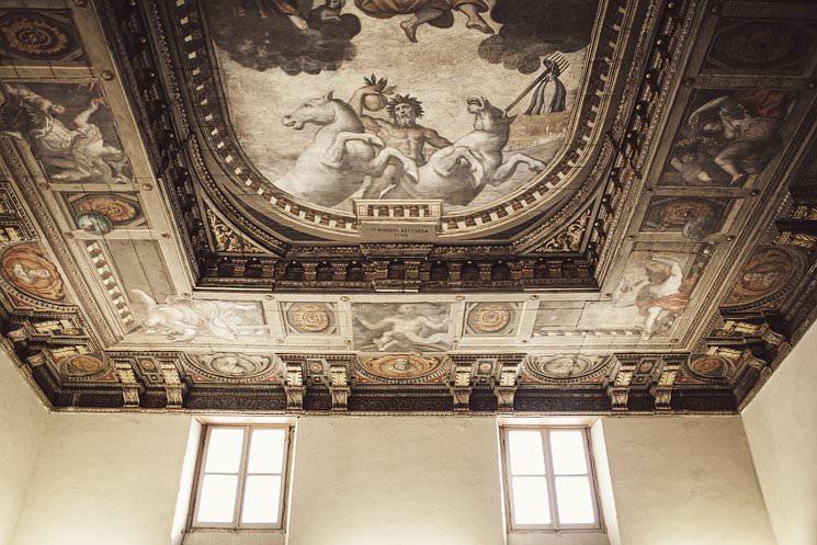 A + A | wedding | Italy destination wedding photographer 51