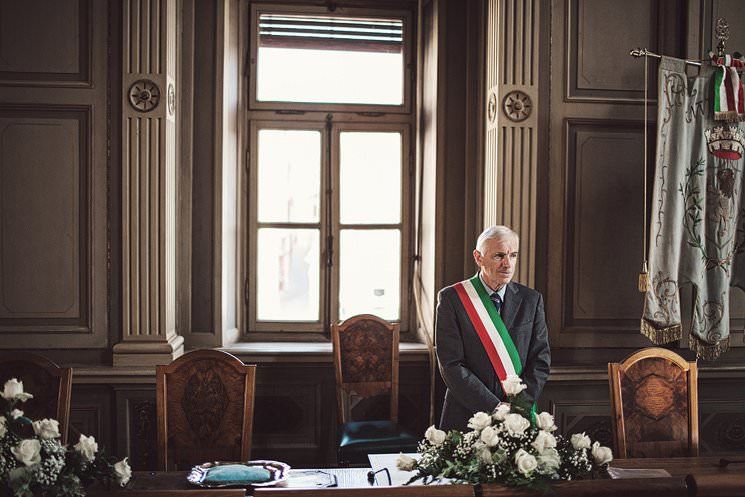 A + A | wedding | Italy destination wedding photographer 52