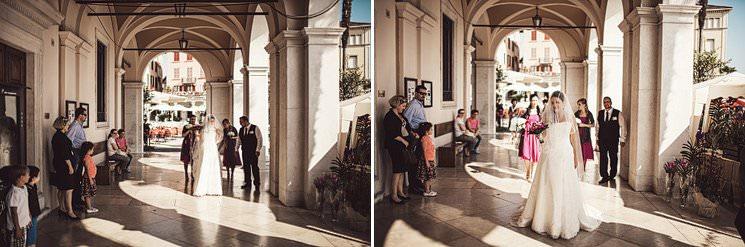A + A | wedding | Italy destination wedding photographer 53