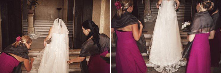 A + A | wedding | Italy destination wedding photographer 54