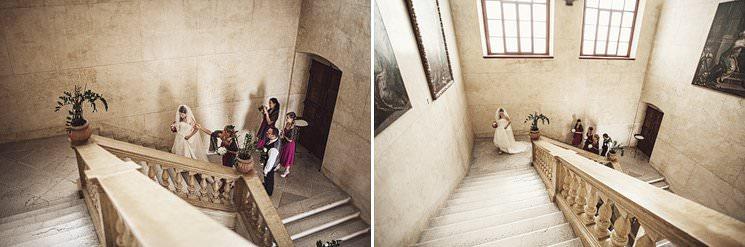A + A | wedding | Italy destination wedding photographer 55