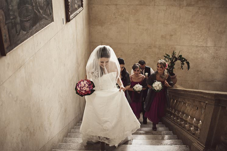 A + A | wedding | Italy destination wedding photographer 56