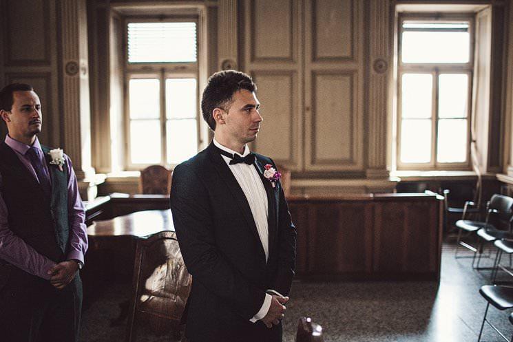 A + A | wedding | Italy destination wedding photographer 57