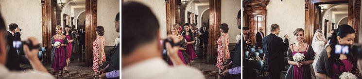 A + A | wedding | Italy destination wedding photographer 58