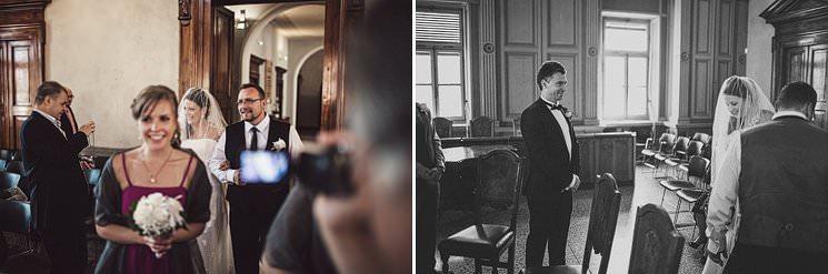 A + A | wedding | Italy destination wedding photographer 59