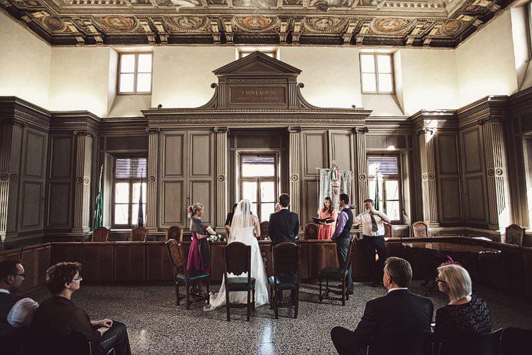 A + A | wedding | Italy destination wedding photographer 60