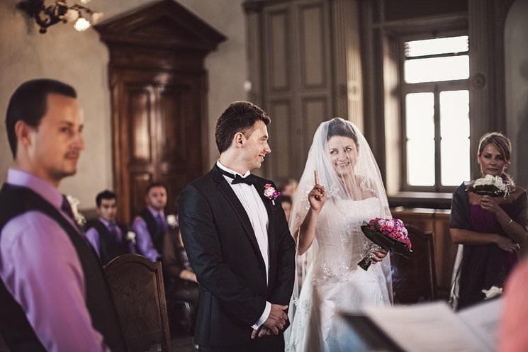 A + A | wedding | Italy destination wedding photographer 62