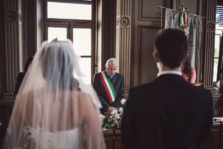 A + A | wedding | Italy destination wedding photographer 63