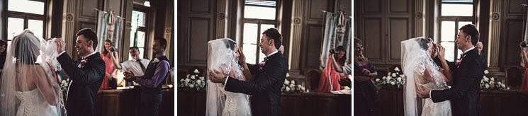 A + A | wedding | Italy destination wedding photographer 64