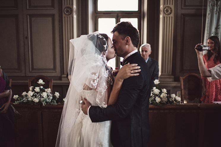 A + A | wedding | Italy destination wedding photographer 65