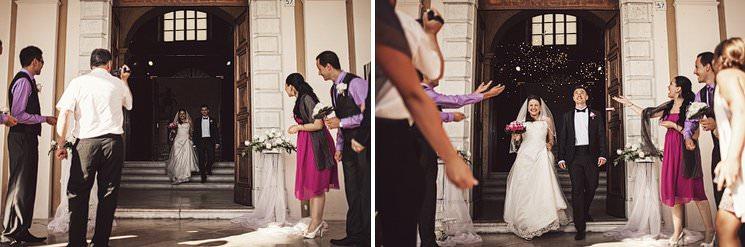 A + A | wedding | Italy destination wedding photographer 69