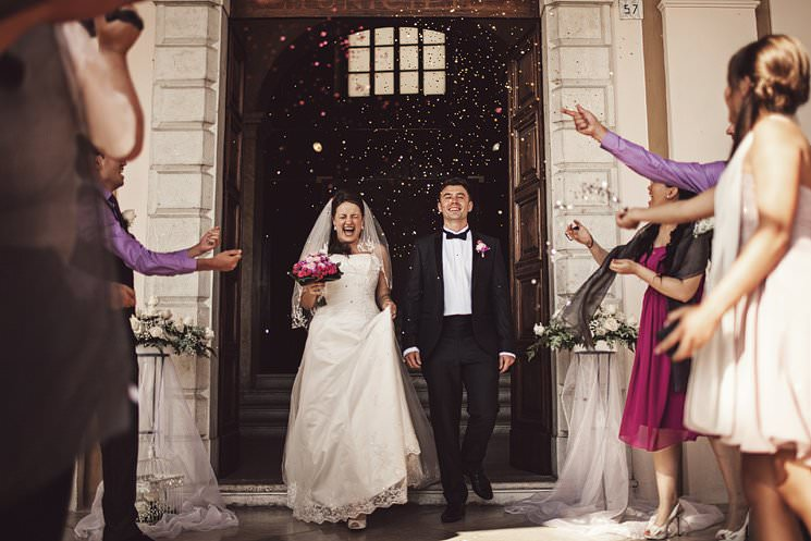 A + A | wedding | Italy destination wedding photographer 70