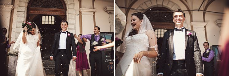 A + A | wedding | Italy destination wedding photographer 71