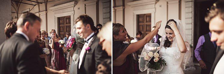 A + A | wedding | Italy destination wedding photographer 72