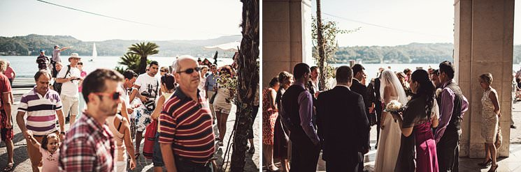 A + A | wedding | Italy destination wedding photographer 73