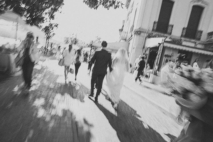 A + A | wedding | Italy destination wedding photographer 76