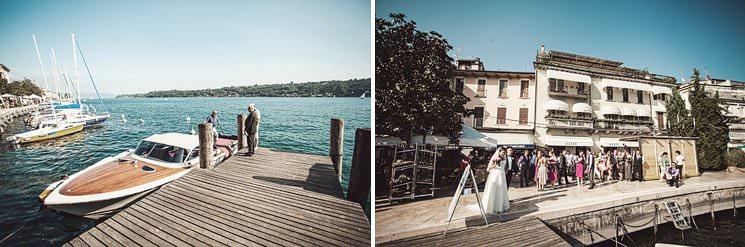 A + A | wedding | Italy destination wedding photographer 78
