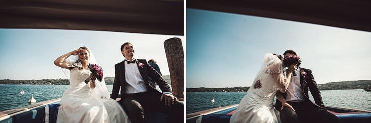 A + A | wedding | Italy destination wedding photographer 80