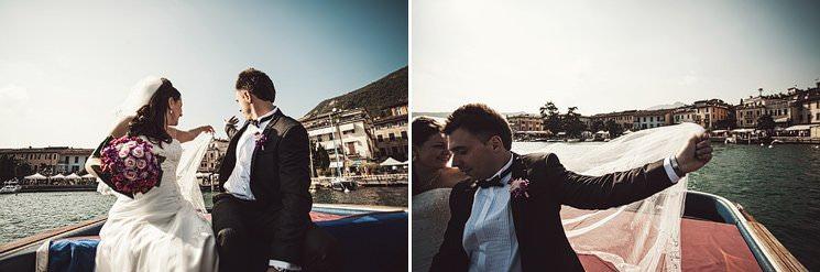 A + A | wedding | Italy destination wedding photographer 81