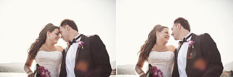 A + A | wedding | Italy destination wedding photographer 84