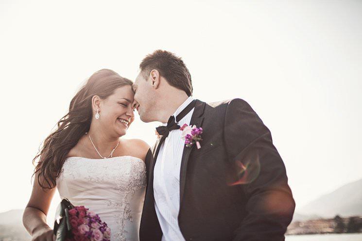 A + A | wedding | Italy destination wedding photographer 85