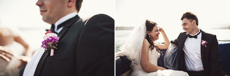 A + A | wedding | Italy destination wedding photographer 90