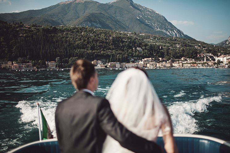 A + A | wedding | Italy destination wedding photographer 94