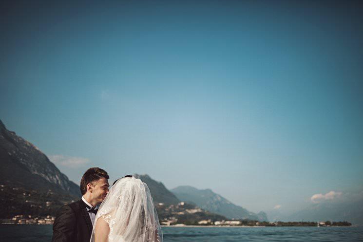 A + A | wedding | Italy destination wedding photographer 96