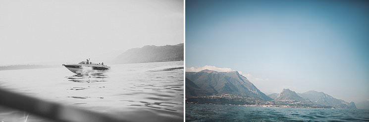 A + A | wedding | Italy destination wedding photographer 97