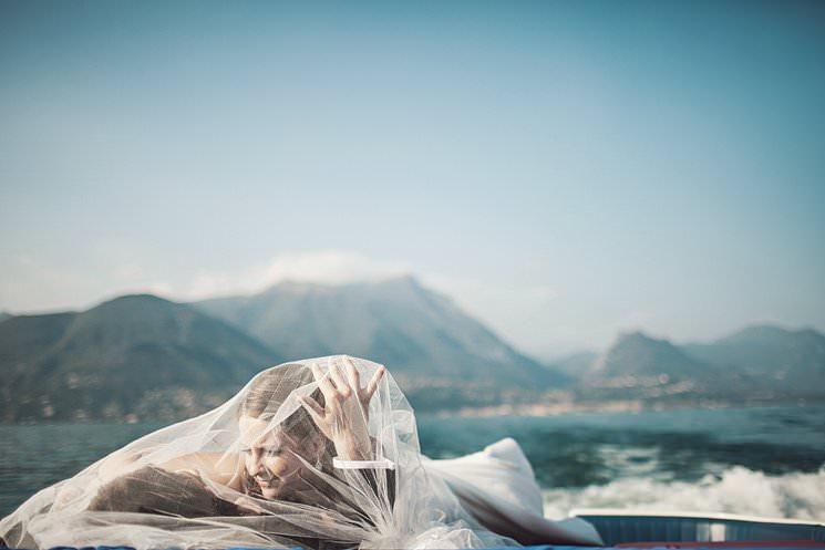 A + A | wedding | Italy destination wedding photographer 8