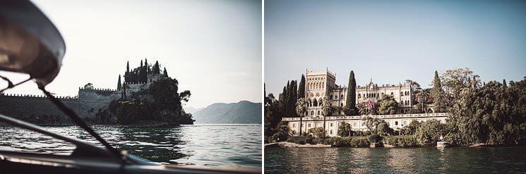 A + A | wedding | Italy destination wedding photographer 102