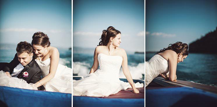 A + A | wedding | Italy destination wedding photographer 104