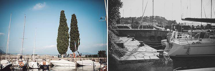A + A | wedding | Italy destination wedding photographer 106