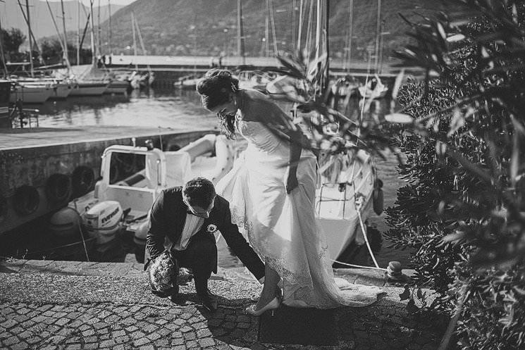 A + A | wedding | Italy destination wedding photographer 107