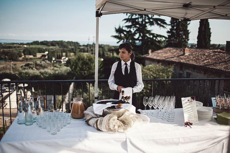 A + A | wedding | Italy destination wedding photographer 109