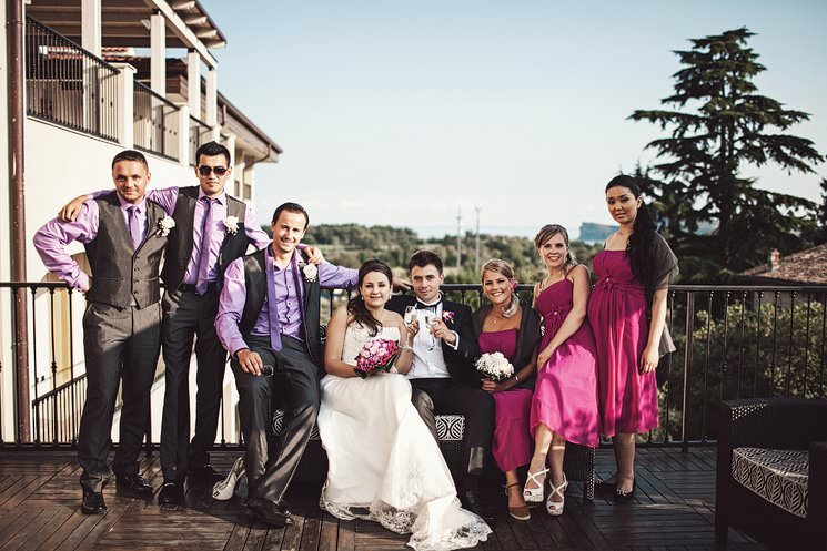 A + A | wedding | Italy destination wedding photographer 112