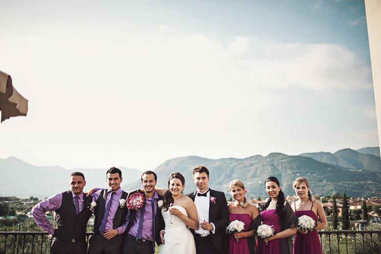 A + A | wedding | Italy destination wedding photographer 113