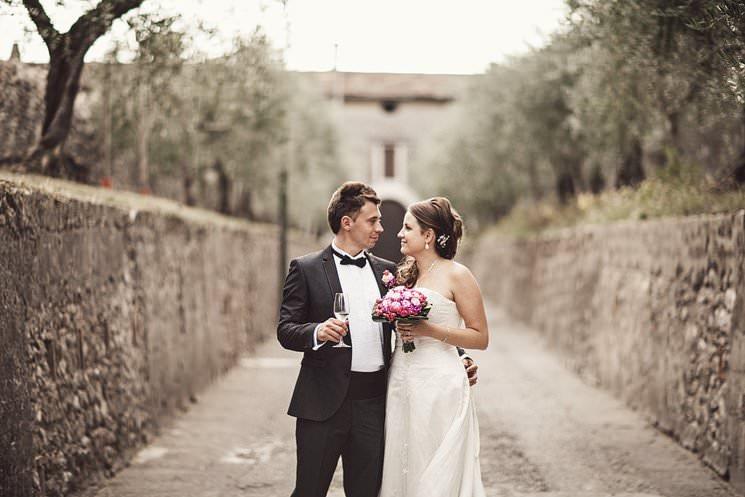 A + A | wedding | Italy destination wedding photographer 114