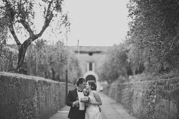A + A | wedding | Italy destination wedding photographer 115